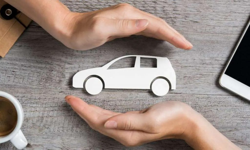 Is It a Good Idea to Buy Extended Car Warranty for Used Cars?