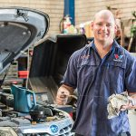 Benefits of taking your car to workshops regularly